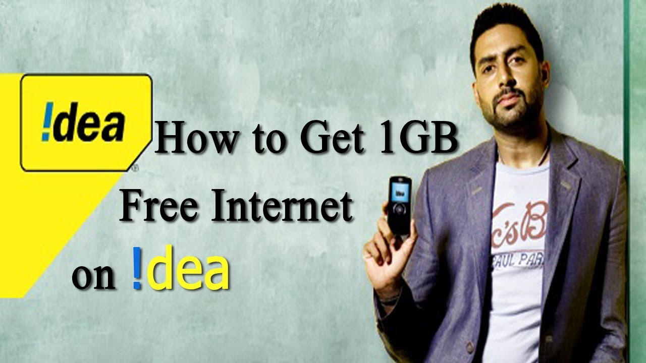 how to get free data