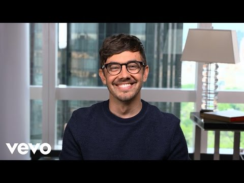 The Lonely Island  :60 with Jorma Taccone