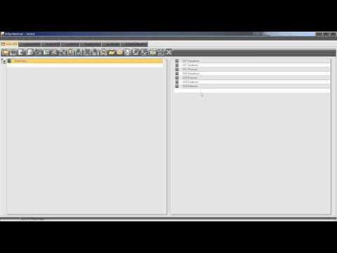 E-Archivierung-Fallbespiel
