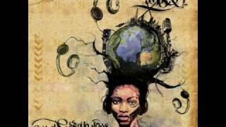 The Q4 - Demagogues (ft Pax).wmv