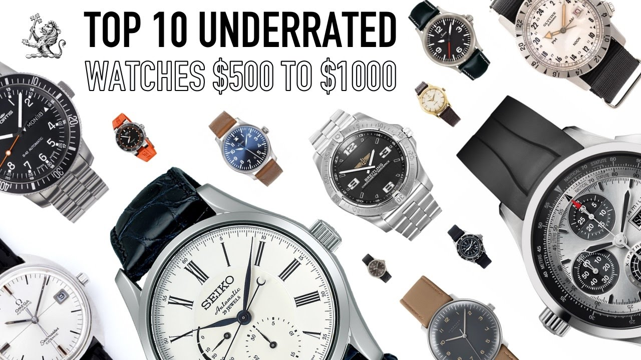 introduced u to value too seiko dress line for dollar watches the has under its incredible makes patrol gear similarly presage some most s updated brand notably best