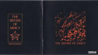 The Sisters of Mercy -Bury me deep