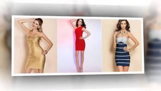 Купить женскую одежду в интернет магазине