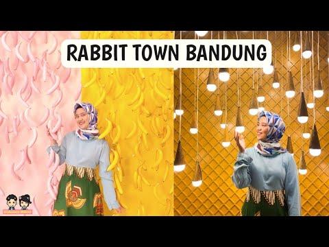 rabbit-town-bandung-|-wisata-selfie-instagramable