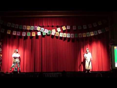 California School for the Deaf Riverside 2017-1