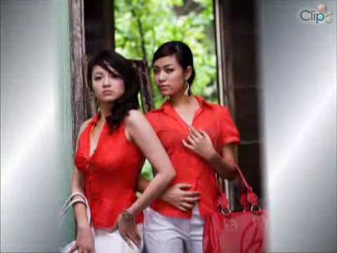 Th-y Top - Hoàng Thùy Linh - Thuy Top.flv
