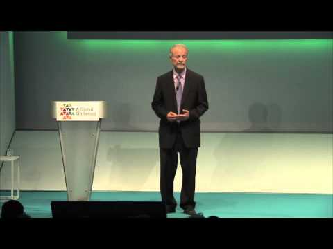 The Healing Power of Sports - Global Gathering