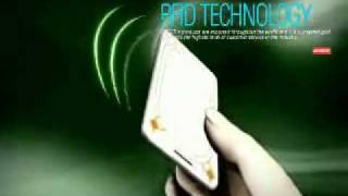 IDTeck Biometric & RFID Access Control Systems and Software for Business Finance Government