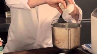 Gluten Free Bread Machine Fresh Loaf
