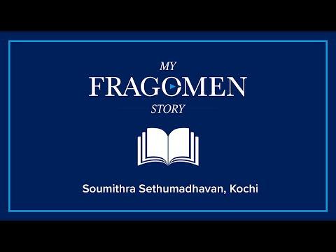 My Fragomen Story - Soumithra Sethumadhavan, Kochi | Fragomen