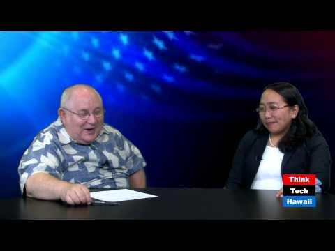 ASEAN Economic Community with Diane Desierto
