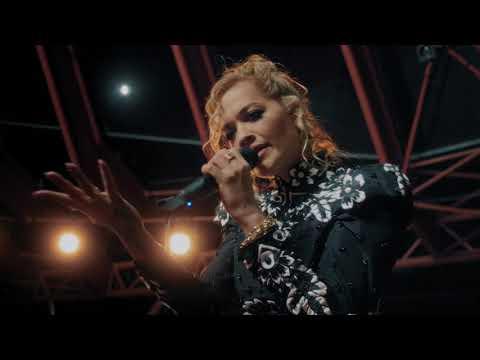 Смотреть клип Rita Ora - Bang Bang
