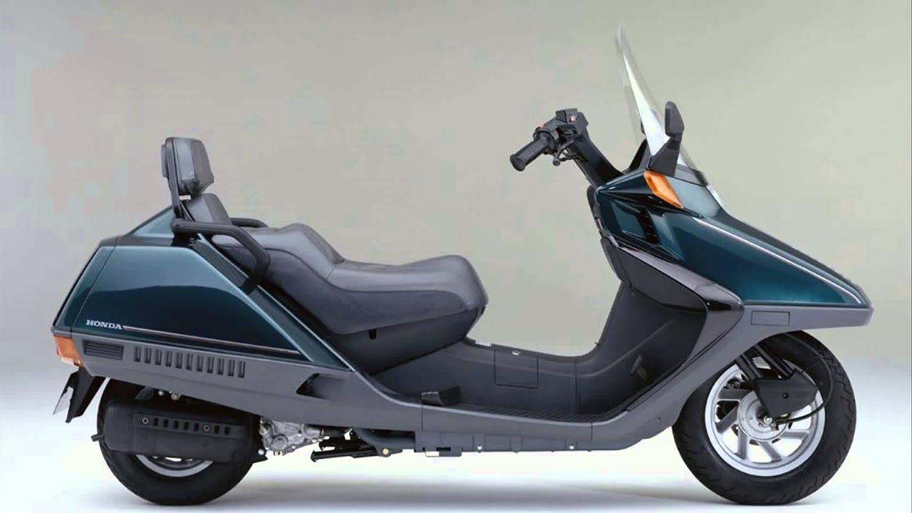 Honda Recon 250 Wiring Diagram 2009