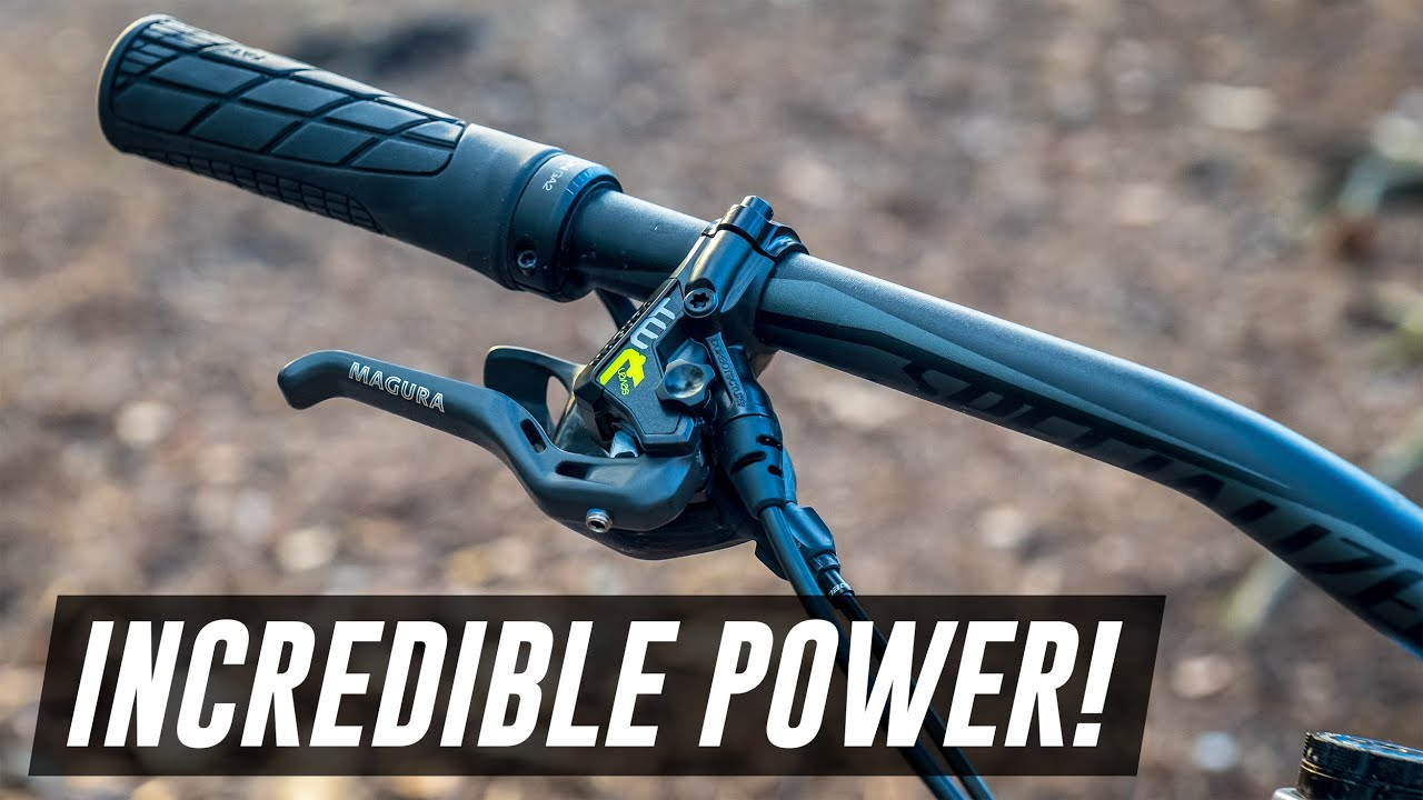 The Best Mtb Disc Brake You Can Buy Page 9 Of 20 Enduro