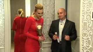 Званый ужин, Диана Ходаковская, 3 день, золотая серия