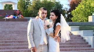 Свадебная Прогулка  Марии  и Игоря