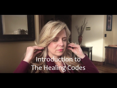 introduction-to-the-healing-codes