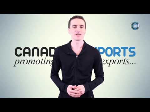 How (Canadian Exports) helps international importers
