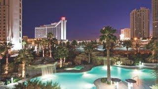 Las Vegas Condos High Rise Living