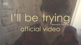 25 minutes, live session at Tube Recording Studio - Pierpaolo Bisogno Quartet (Night Race)