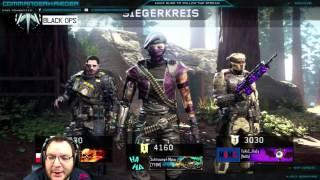 Black-Ops 3 für Euch und mehr [1080] HD 60 FPS