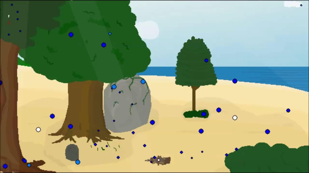 Pivot files 1 k12 animation.