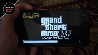 ||GTA 4 NEW BETA APK+DATA||HOW TO DOWNLOAD GTA 4 GAME ON ANDROID||REAL||APK+DATA||HIGHLY COMPRESSED