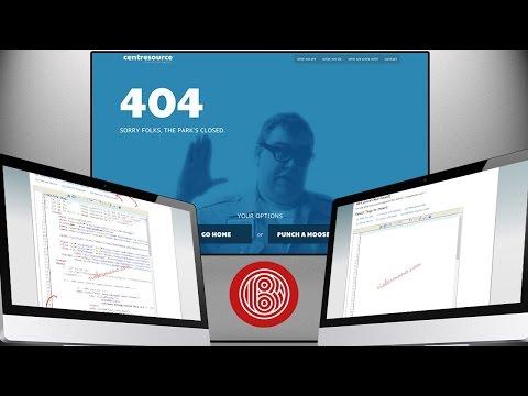 membuat-halaman-kustom-404-tidak-ditemukan-di-cpanel