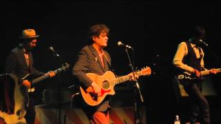 RON SEXSMITH  -  DEEPENS WITH TIME