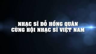 INTRO : CHƯƠNG TRÌNH TÔN VINH TIẾNG KÈN HIỆP NHẤT GX NAM HÒA