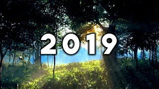 Top 10 NEW Massive OPEN WORLD Upcoming Games of 2019 | PC,PS4,XBOX ONE (4K 60FPS)