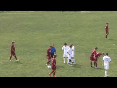 Layton High School Soccer Livestream