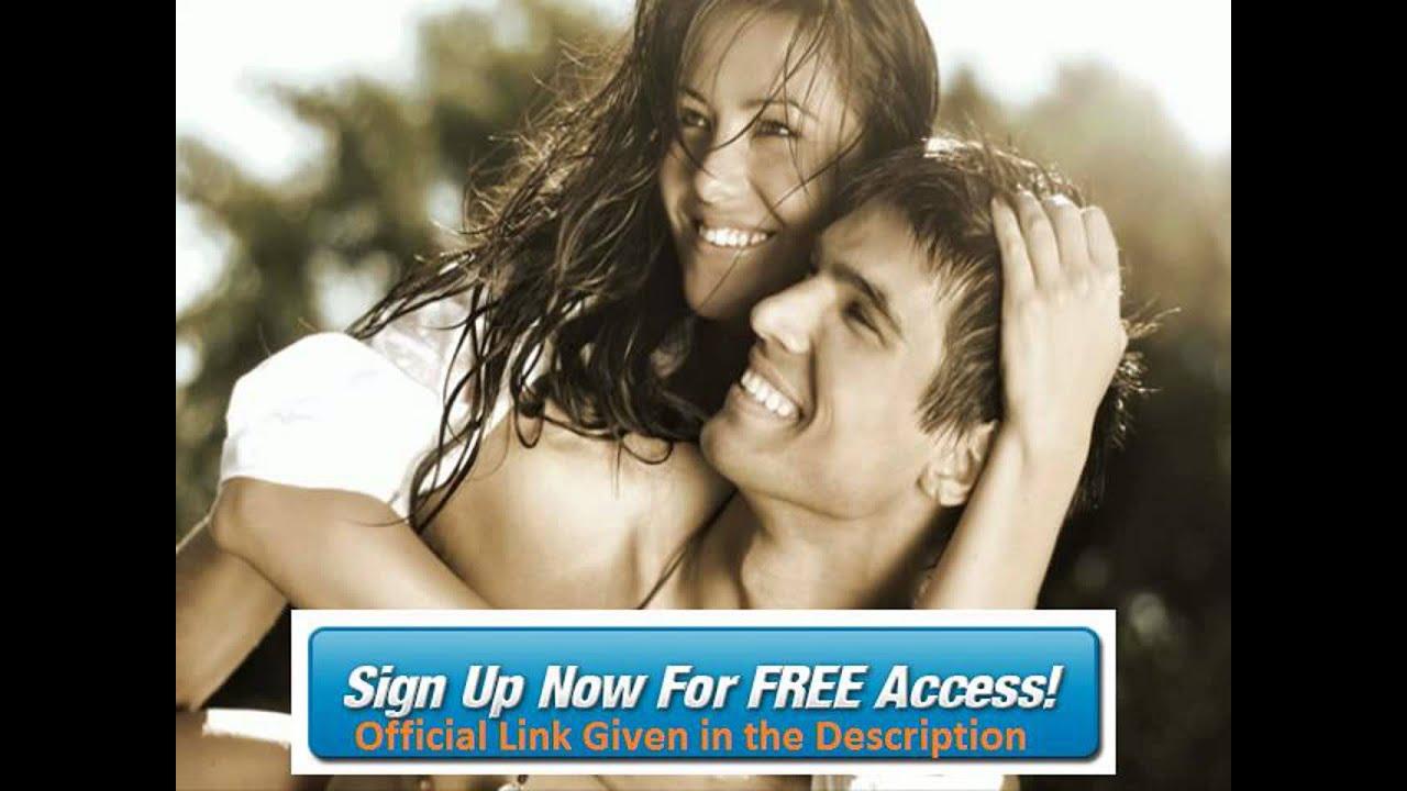 Nigeria online dating site