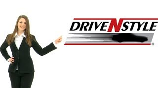 Drive N Style Franchise Opportunity