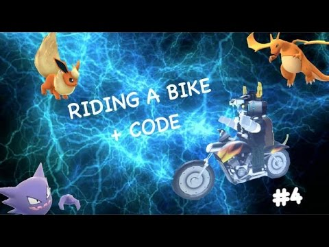 November Codes For Pokemon Go On Roblox Motorcycle Mp3 Music Download