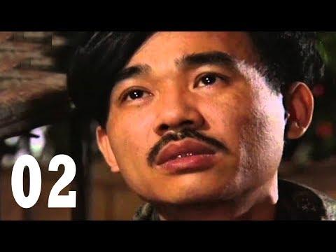 Phim Tình Cảm Việt Nam Hay