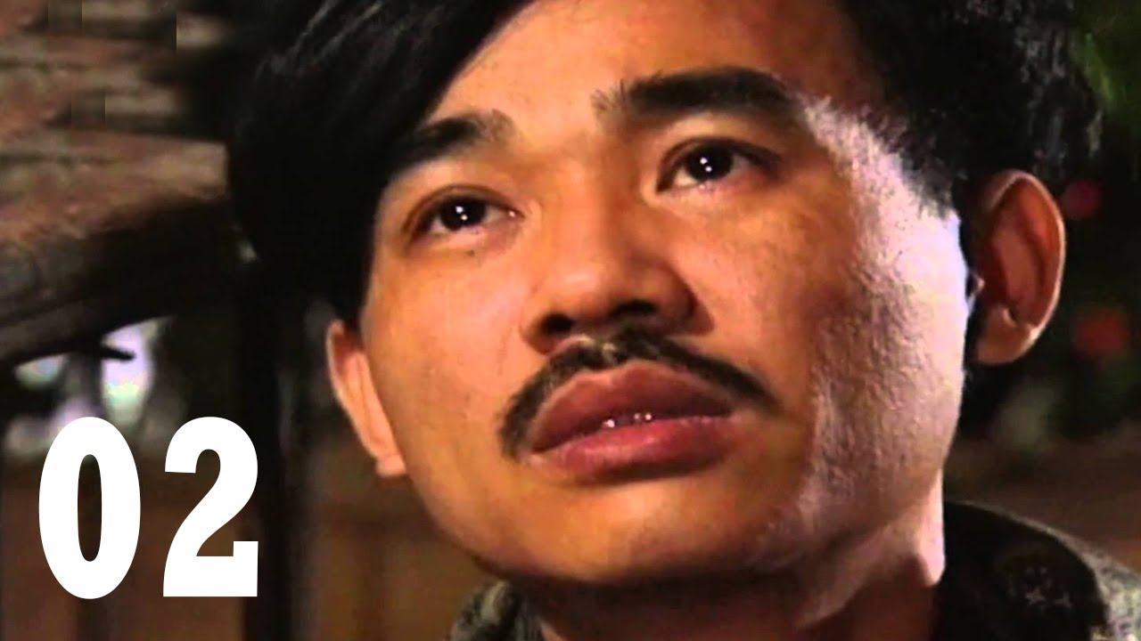 image Trả Giá - Phần 2 | Phim Việt Nam Cũ Hay Nhất - Quốc Khánh, Thu Hiền