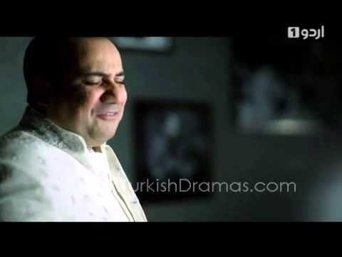 Ishq e Mamnu by Rahat Fateh Ali Khan   PakiUM Com]   Tune pk 1
