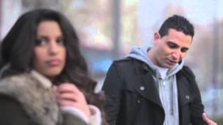 TAL - Le sens de la vie feat. L'ALGERINO (Clip officiel) - HD + lyrics ♫♫