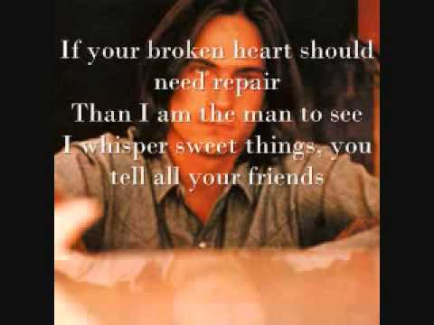 james taylor,,,,HANDY MAN,,, with lyrics..