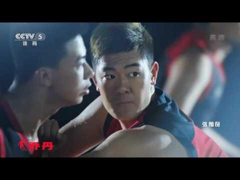 2016乒超女团第七轮 李佳原VS朱雨玲