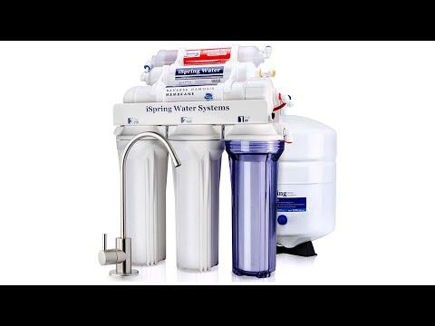 ispring-rcc7ak-6-stage-superb-taste-high-capacity-under-sink-reverse-osmosis-drinking-water-filter