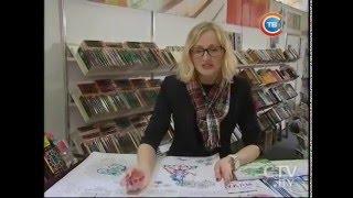 Книжный бум. Белорусы стали больше читать на родном языке