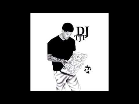 Clean Mix By Dj TjT 2k15