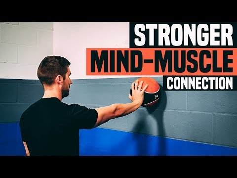 Improve Shoulder STRENGTH & Stability (Proprioception Exercises)