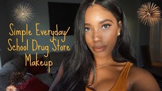 Hey lovelies!!! Todays video is an everyday makeup look that can be...