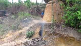cambo 0927 углежопки в Камбодже