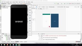 Ativando Hyper V - Emulador Android Studio para processadores AMD