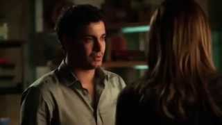 """Think about how important you are to me."" 