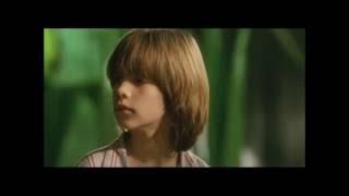 Repeat youtube video Erik of het Klein Insectenboek // Erik or the Little Insects' Book (2004) -- Trailer